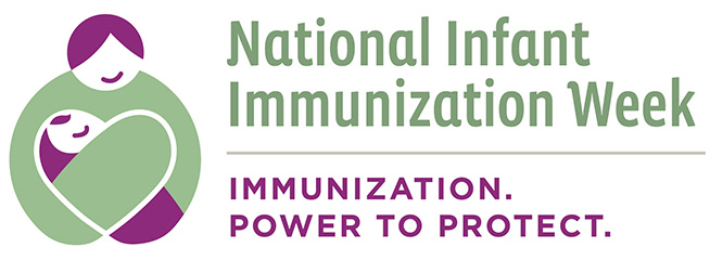 Where to Find Immunizations on a Budget | Where to find low-cost or free vaccines for your child. | National Infant Immunization Week: Immunization. Power to Protect.